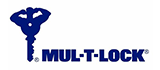 Mill Creek WA Locksmith Store Mill Creek, WA 425-441-1014